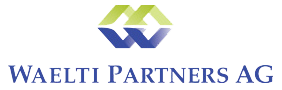WaeltiPartner