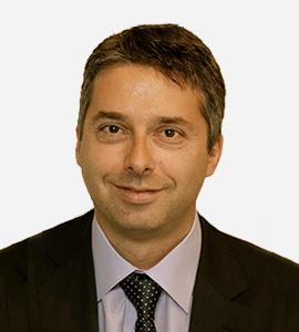 Felix Waelti